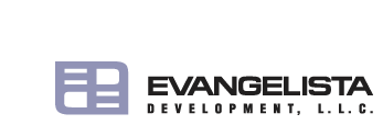 Evangelista Development